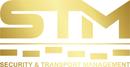 STM Transfers